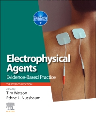 Electrophysical Agents Evidence Based Practice 2020